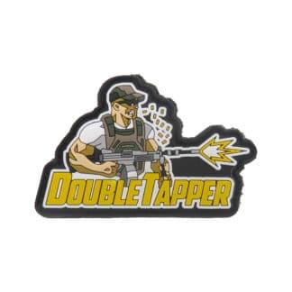 Doubletapper-patch