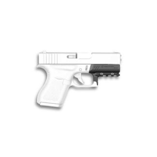 recover-tactical-GR43-glock-43-rail-adapter