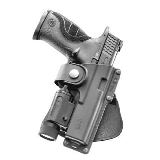 "Fobus Sig Sauer P226 Tactical Speed Holster ""EM17 LS"""