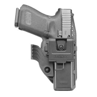 Fobus-Glock-19-Slim-Appendix-Holster-APN19