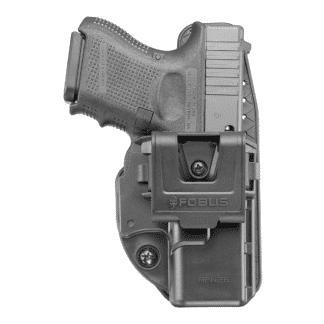 Fobus-Glock-26-Slim-Appendix-Holster-APN26
