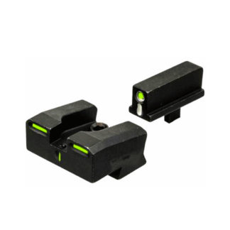 Meprolight-R4E-Tritium-Tru-Dot-Night-Sight-for-Glock-17