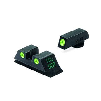 Meprolight-Tritium-Tru-Dot-Night-Sight-for-Sig-Sauer-P220-2