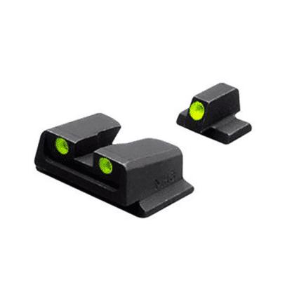 Meprolight-Tritium-Tru-Dot-Night-Sight-for-Smith-&-Wesson-M&P