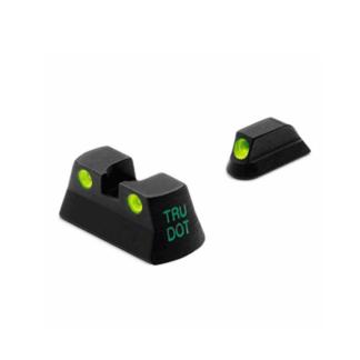 Meprolight-Tru-Dot-Night-&-Day-Sight-For-CZ-75--85-&-75D-PCR-Compact---ML-17777-2