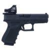 Meprolight-micro-rds-red-dot-sight-glock