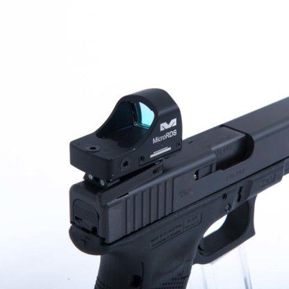 Meprolight-micro-rds-red-dot-sight-glock-22