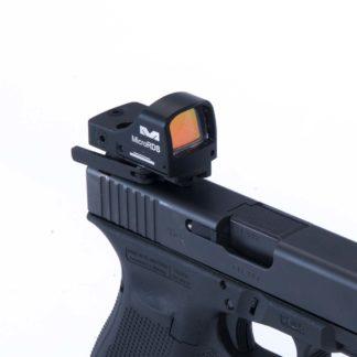 Meprolight-micro-rds-red-dot-sight-glock-sig-226
