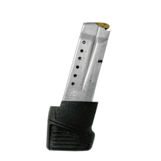 FAB-Defense-Smith-&-Wesson-M&P-9-SHIELD-Polymer-Grip-Magazine-Extension
