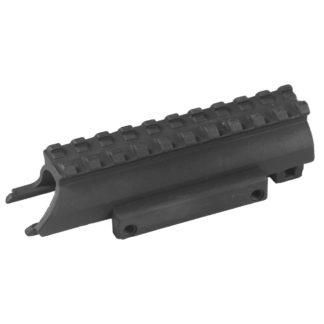 SKS-receiver-rail-cover