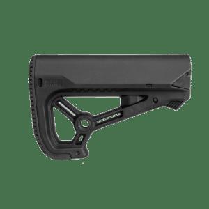 FAB Defense Mini GL-CORE Tactical Lightweight AR15M16 Butt-Stock b