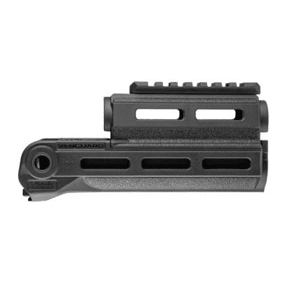 FAB-Defense-AK-47-Vanguard-M-LOK-Handguard-System-16