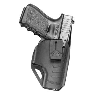 Fobus-Glock-17-Slim-IWB-Holster-GLC-2-