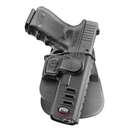 Fobus-Polymer-Level-2-Glock-17-&-19-Gen-5-Holster-GLCH