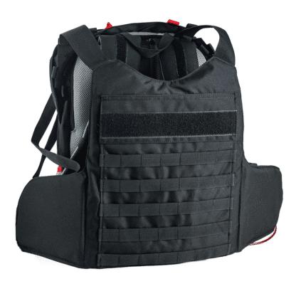 Masada-–-Bulletproof-Backpack-Full-Body-Armor-Bulletproof-Vest-(IIIA)-1