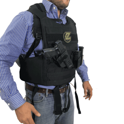 Masada-Bulletproof-Backpack-That-Transforms-into-a-Full-Body-Armor-Bulletproof-Vest