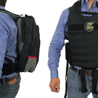 Masada-Bulletproof-Backpack-That-Transforms-into-a-Full-Body-Armor-Bulletproof-Vest-8