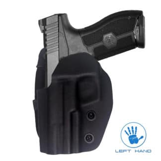 IWI-Masada-paddle-holster-concealed-carry-owb-left-hand