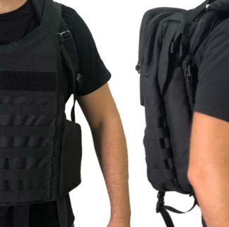 MASADA-ARMOR-TACTICAL-BAG-BODY-ARMOR-BULLETPOOF