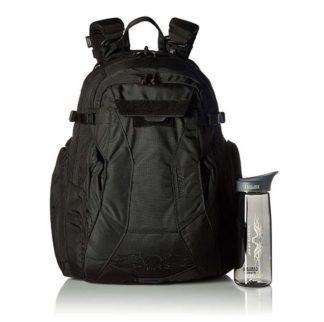 Camelbak Urban Assualt XL Backpack- Limited Quantity