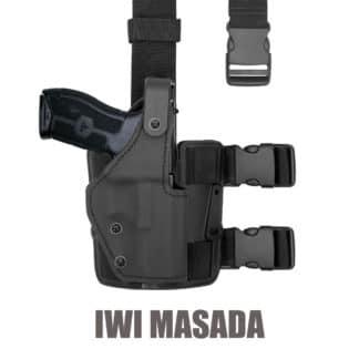 front-line-main-thigh rig-iwi-masada