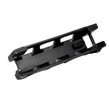 CSA SA Compact VZ58 Steel Rail System Handguards