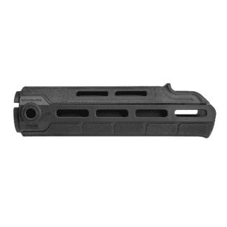 FAB Defense AR Vanguard M-LOK Handguard System
