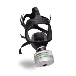 IN-STOCK---Hagor-Military-Gas-Mask---Full-Face-Respirator-for-CBRN-Defense