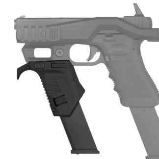 Recover-tactical-2020-MG9-foregrip-magazine-holder