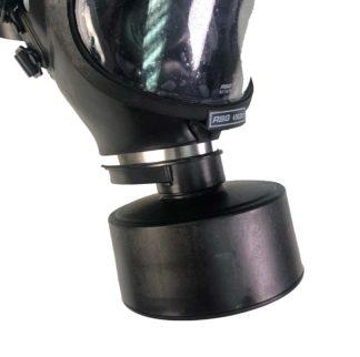 israeli-2220-filter-gas-mask