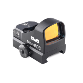Meprolight-Micro-RDS-Red-Dot-Sight-Kit-With-Picatinny-Adapter