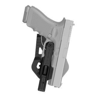 recover-tactical-g7-holster-2020-brace