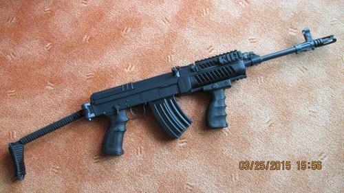 VZ-58-s-doplnky-by-Jiri-M.