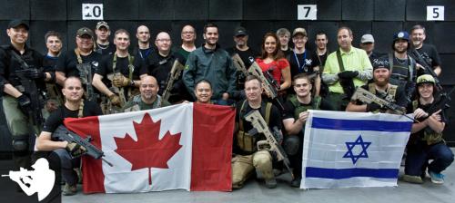 1st-Calgary-course