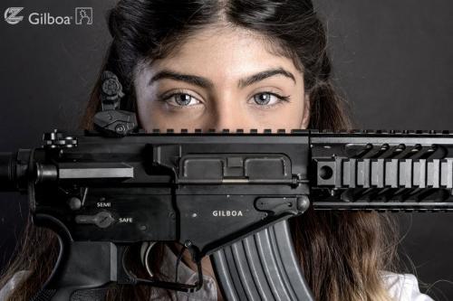 Zahal-Girl-Shir-7