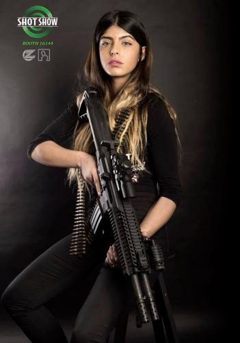 Zahal-Girl-Shir-9