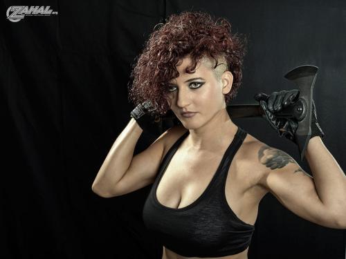 Zahal-Girl-Natasha-02