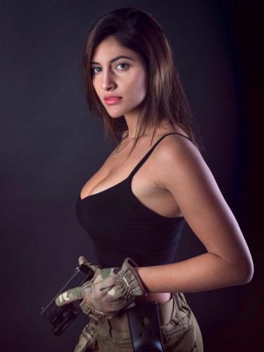 israeli-zahal-girl-yarden-idf-2